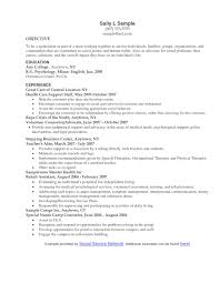 resume objective for social worker resume examples 2017 tags good resume objectives for social worker resume objective for clinical social worker resume objective for hospital social worker resume objective