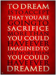 Greatest Sacrifice Quotes. QuotesGram