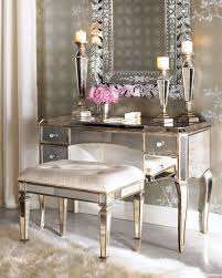 Neiman Marcus Bedroom Furniture 10 Dressing Tables For A Contemporary Bedroom