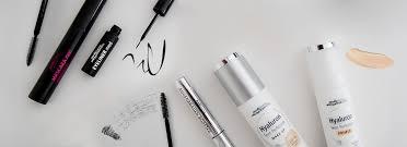 Application Make-Up | Medipharma