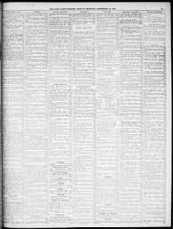 The Salt Lake Tribune from Salt Lake City, Utah on December 19 ...