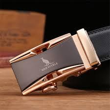 <b>Famous</b> Brand <b>Belt Men</b> 100% Good <b>Quality</b> Cowskin Genuine ...