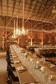 barn_wedding_lights_42 barn_wedding_lights_44 barn_wedding_lights_45 barn_wedding_lights_46 barn wedding lights