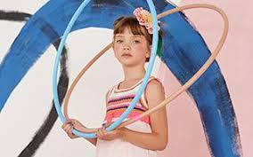 <b>Платья Billieblush</b> для детей и малышей | Melijoe.com