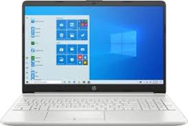 <b>HP ProBook 455R G6</b> Notebook PC ENERGY STAR - Best Buy