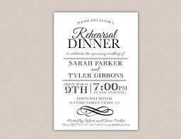 dinner invite templates paralegal resume objective examples tig printable rehearsal dinner invitations a scartcom printable rehearsal dinner invitations 7 printable rehearsal dinner invitations