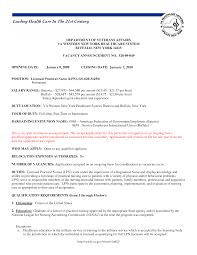 objective statement example graduate nurse resume  seangarrette colpn skills list for resumes    objective statement example graduate nurse resume sample