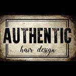 <b>Authentic Hair</b> Design - Home | Facebook