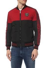 Мужские спортивные <b>куртки</b> и <b>ветровки</b> страна ИТАЛИЯ ...