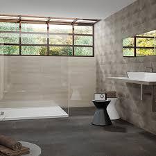 Коллекция <b>керамической плитки Pamesa Ceramica</b> Tiles for you ...