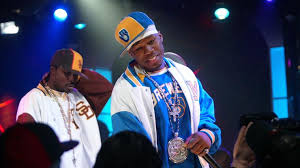<b>Top</b> 25 <b>Best 50 Cent</b> Songs