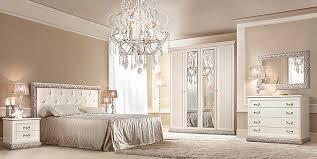 <b>Спальни</b> фабрики Ярцево-<b>мебель</b>