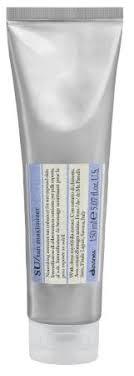 <b>Davines</b> Essential Haircare SU <b>Усилитель загара</b> Tan Maximizer ...