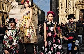 Dolce & Gabbana купить в официальном интернет-магазине ...