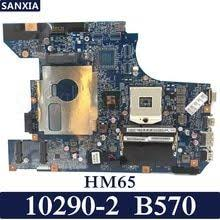 <b>KEFU</b> 10290-2 48.4PA01.021 LZ57 MB Laptop motherboard for ...