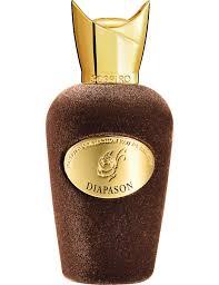 <b>XERJOFF</b> - <b>Diapason</b> Eau de parfum 100ml | Selfridges.com