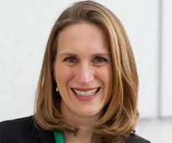20 Questions: <b>Judy Melinek</b>, MD, Pathology • Student <b>Doctor</b> ...