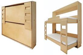 you can check out the furniture online or in person at their showroom at 106 ferris street in the red hook neighborhood in brooklyn new york bunk beds casa kids