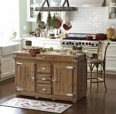 Modular Kitchen In Small Space Kitchen Room Desgin White Kitchen Cabinets Modular Furniture For