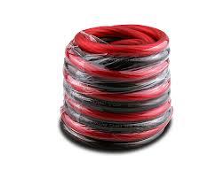 <b>Силовой кабель</b> (сдвоенный) <b>URAL</b> (<b>Урал</b>) PC-DB8GA 2M купить ...