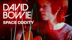 <b>David Bowie</b> – Space Oddity (Official Video) - YouTube