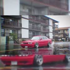 <b>Legend BMW</b> E34 M5 <b>power</b> ... - ВЫКУП ОБМЕН продажа АВТО