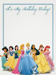 disney princess printable notebook is it for parties is disney princess printable notebook