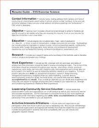 school administrator resume objective examples cover letter school administrator resume objective examples school administrator resume sample resumes business administration resume objectives pdf