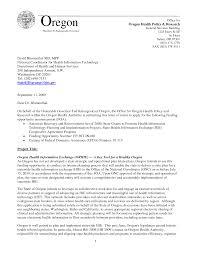 sample business partnership letter the best resume for you sample business partnership letter example of business letter business lwvy2yyi