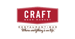 Calgary Downtown - Welcome to the Craft Beer ... - Craft Beer Market