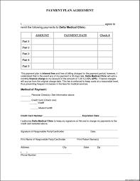 legal receipt of payment 5 day calendar template word charity payment coupon template payment receipt rent payment receipt legal payment agreement template payment coupon templatehtml