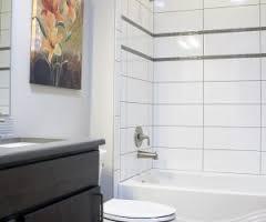 white bedroom hcqxgybz: white tile bathroom gray grout white tile bathroom gray grout mvbdcd x