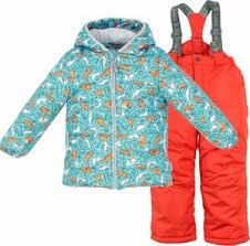 Верхняя одежда для малышей — купить на Яндекс.Маркете