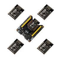 <b>ESP8266 WIFI</b> Module