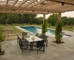 shade structure ideas home pool shade structure home design photos