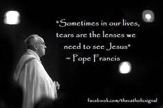 Holy Father on Pinterest | Pope Francis, Catholic and Vatican