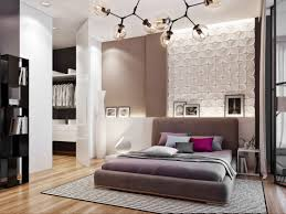 lighting ideas for bedrooms l awesome textured bedroom wall design with best lighting fixture decor 1120x840 bedroom light likable indoor lighting design guide