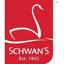 Does Schwan's accept gift cards or e-gift cards? — Knoji