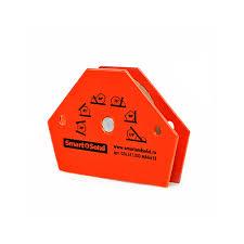 <b>Угольник магнитный Smart&solid Mag613</b> купить