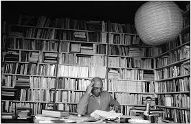 Image result for michel foucault