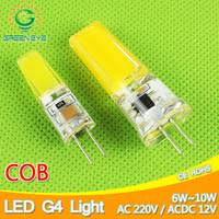 <b>G4 Lamp</b> - Shop Cheap <b>G4 Lamp</b> from China <b>G4 Lamp</b> Suppliers at ...