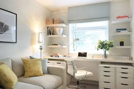 feng shui case study home office. whenyoufeelunluckytryfengshuihome feng shui case study home office
