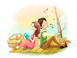 Znalezione obrazy dla zapytania piknik dla dzieci