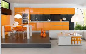 kitchen colors images: kitchen colors  kitchen colors