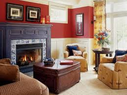Ideal Color For Living Room Small Living Room Paint Ideas Home Planning Ideas 2017