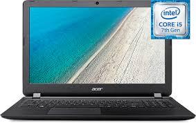 <b>Ноутбук Acer Extensa</b> EX2540-50J3 NX.EFHER.096: купить ...