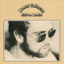 <b>Elton John</b> - <b>Elton John</b> – <b>Honky</b> Château - Amazon.com Music