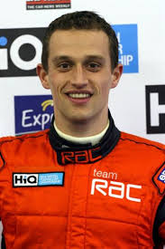 Stephen Jelley endured a difficult debut season in the BTCC after electing ... - 416741