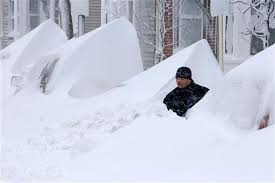 Image result for boston snow