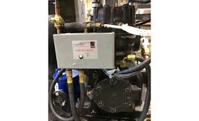 Determining Useful <b>Oil Pressure</b> and Discharge <b>Pressure</b> | 2018-04 ...